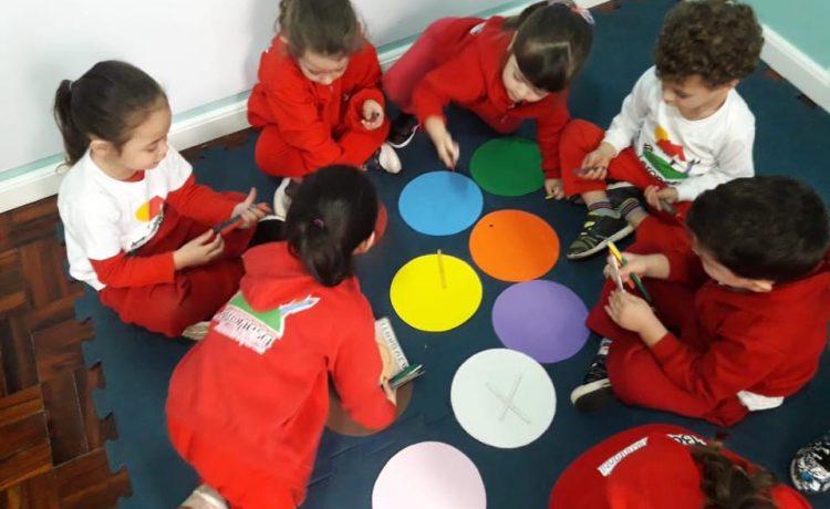 projeto Playtime
